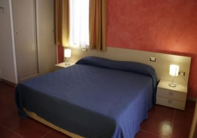 Bed And Breakfast Igea